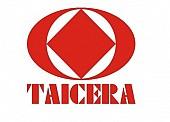 Bảng báo giá sỉ gạch Taicera, ck cao
