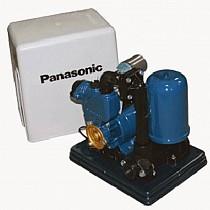 Máy bơm Panasonic A-130JACK