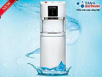 Máy lọc nước RO Đại Thành nóng lạnh ấm DT 350