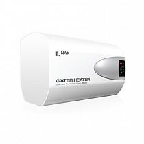 Máy nước nóng gián tiếp INAX HP-30V