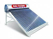 Máy nước nóng năng lượng Đại Thành 300 lít ĐT 70-20
