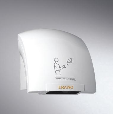 Máy sấy tay ERANO ER-1001