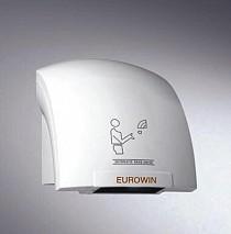 Máy sấy tay EUROWIN EU-1001