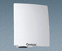 Máy sấy tay Gorlde B-818