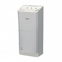 Máy sấy tay cảm ứng Panasonic  FJ-T10T1