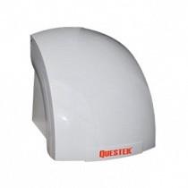 Máy sấy tay QUESTEK QTA-H131