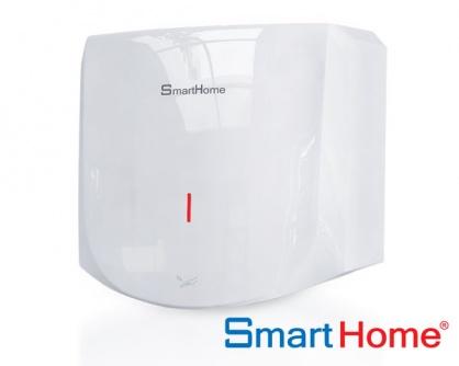 Máy sấy tay Smart home SH-H2
