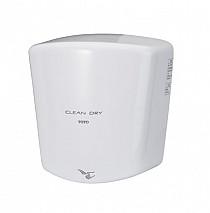 Máy sấy tay TOTO HD4000CD