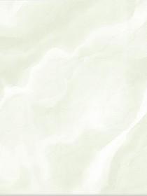 Gạch lát nền Porcelain 60×60 K6055AH HA1190