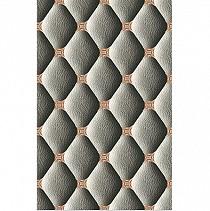 Gạch ốp tường 30×45 rẻ AV1608 HA1251