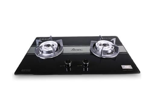 Bếp âm APEX ABP8801