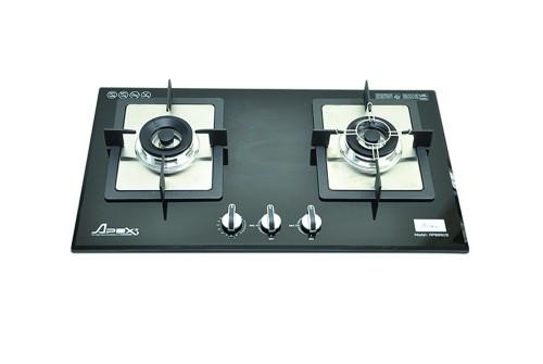 Bếp ga âm kính APEX APB8805