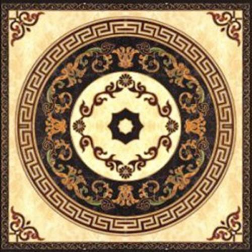 Bộ gạch tranh thảm 60x60 ORH4869