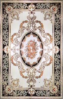 Bộ gạch tranh thảm 60x60 ORH6661-3