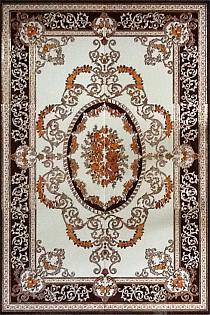 Bộ gạch tranh thảm 60x60 ORH134