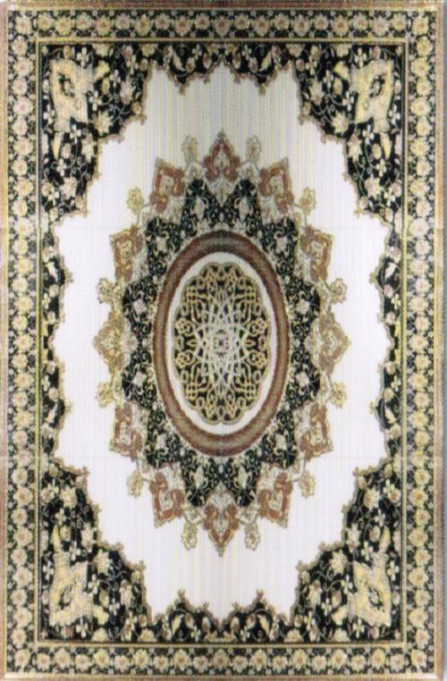 Bộ gạch tranh thảm 60x60 ORHD6679