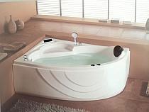 Bồn tắm Euroca EU1-1511