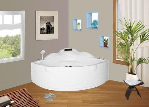 Bồn tắm Euroca EU2-1300