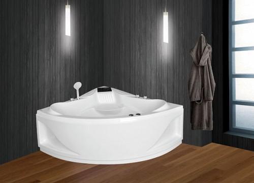 Bồn tắm Euroca EU3-1200