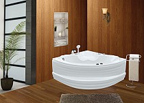 Bồn tắm Euroca EU4-1200