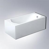 Bồn tắm INAX FBV-1502SR