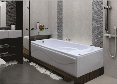 Bồn tắm Việt Mỹ 17D