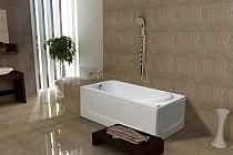 Bồn tắm Việt Mỹ 15C