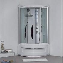Bồn tắm đứng Massage Datkeys PD-S8305