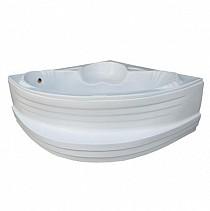 Bồn tắm nằm cao cấp ERANO ERC-1250