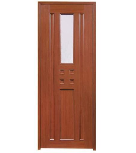 Cửa nhựa Y@DOOR YB 54