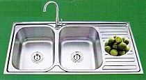 Chậu rửa EROWIN 11050A