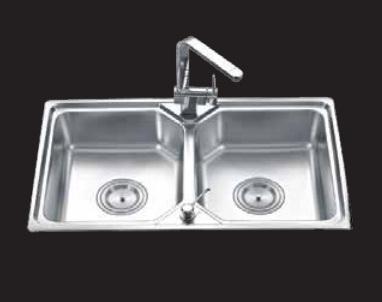 Chậu rửa chén ERANO ER-8050