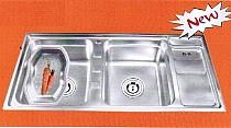 Chậu rửa chén EROWIN 11050