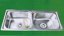Chậu rửa chén EROWIN 11650S