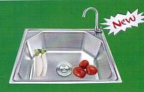 Chậu rửa chén EROWIN 6045V