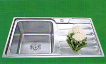 Chậu rửa chén EROWIN 7945V