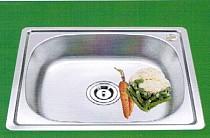Chậu rửa chén EROWIN 7350