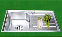 Chậu rửa chén EROWIN 9050V