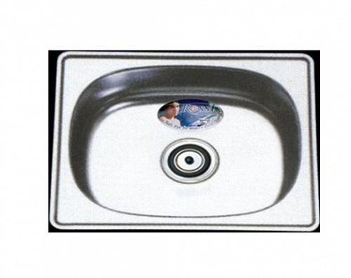 Chậu rửa chén ROSSI Đại Thành RA31