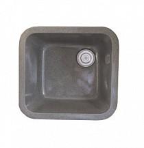 Chậu rửa chén đá nhân tạo ERANO ERG-1005