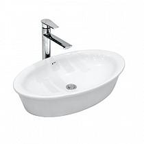 Chậu rửa tay inax GL-300V