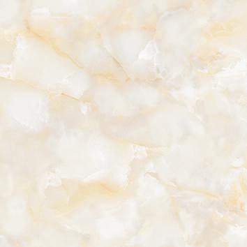Đá bóng kiếng PRIME vân đá vàng 60x60 HBM-9672
