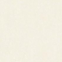 Đá bóng kiếng PRIME vân xà cừ  9663