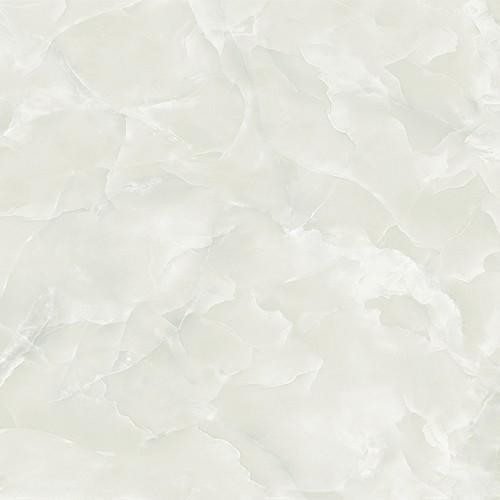 Đá bóng kiếng toàn phần PRIME 60x60 HBM-9674
