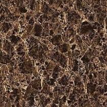 Đá bóng kiếng toàn phần vân vàng mạng nhện nâu