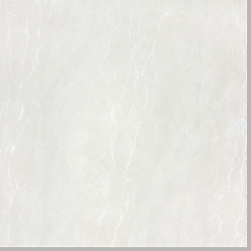 Đá bóng kiếng trung quốc 60x60 vân đá trắng