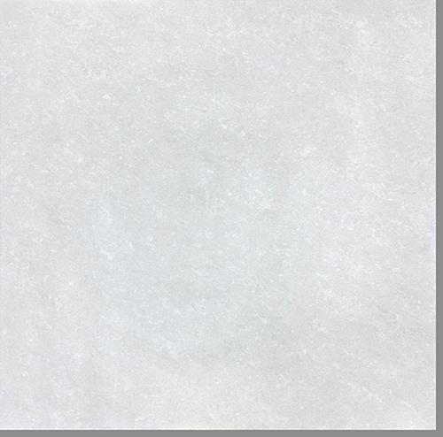 Đá bóng kính 2 da 60x60 vân xà cừ trắng