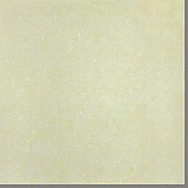 Đá bóng kính 2 da 60x60 vân xà cừ vàng