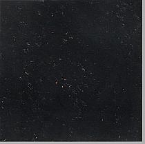 Đá bóng kính 2 da 60x60 vân xà cừ đen