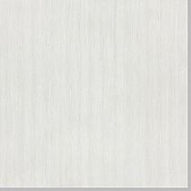 Đá bóng kính 2 da 60x60 vân gỗ trắng